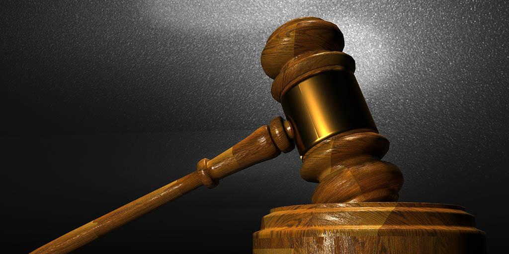 Write for Us: Guest Posting, Criminal Defense Attory, Legal Blog